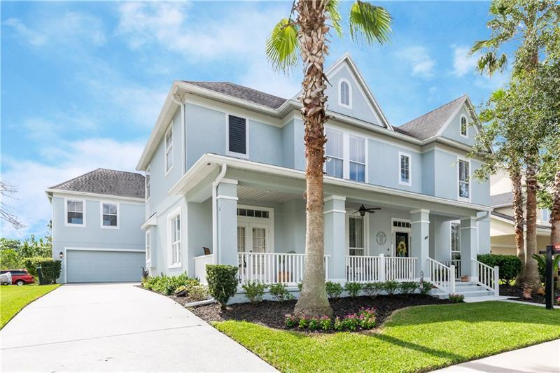 O5729679 Avalon Park Orlando, Real Estate  Homes, Condos, For Sale Avalon Park Properties (FL)