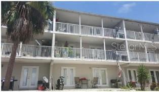 900 S PENINSULA 307, DAYTONA BEACH, FL, 32118