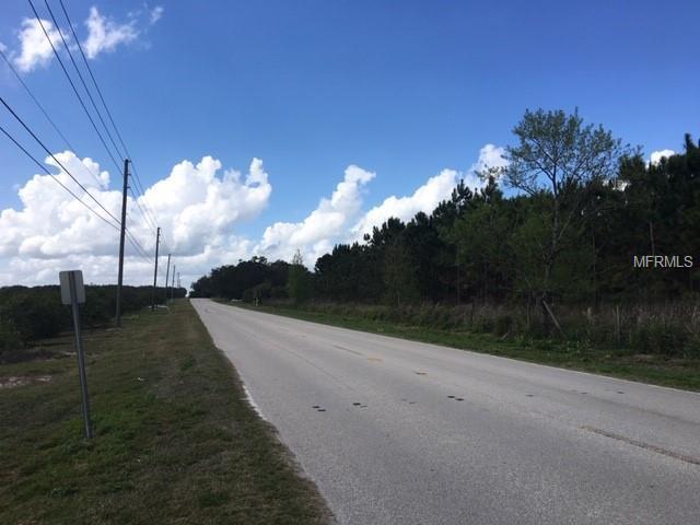 1879 BOY SCOUT RD, APOPKA, FL, 32703