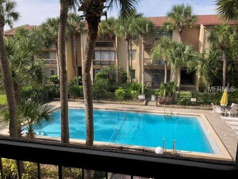 572 ORANGE 68, ALTAMONTE SPRINGS, FL, 32701