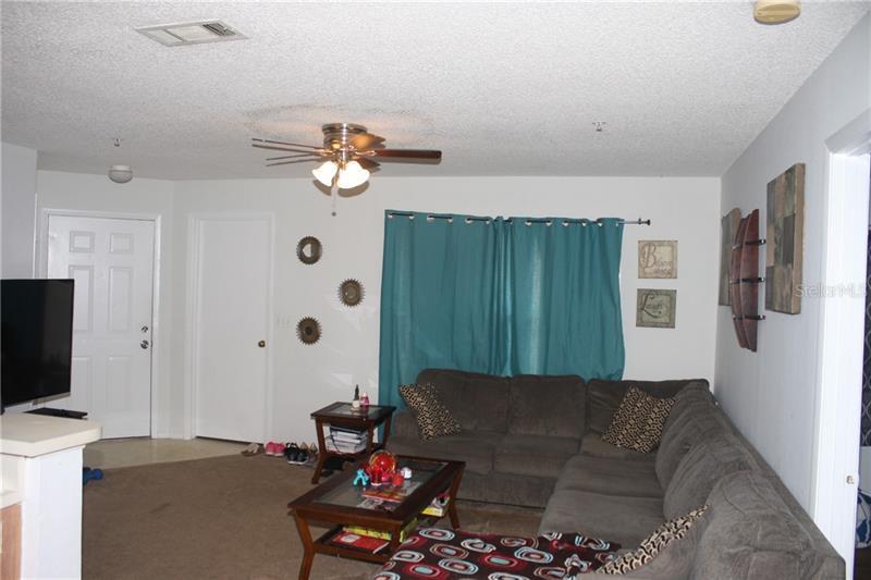 637 BUOY 304, ALTAMONTE SPRINGS, FL, 32714