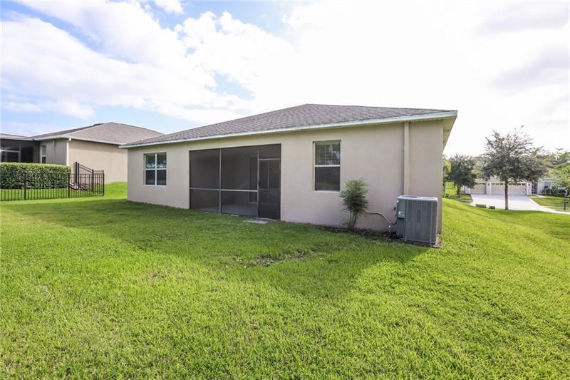 4728 COPPOLA 2, MOUNT DORA, FL, 32757