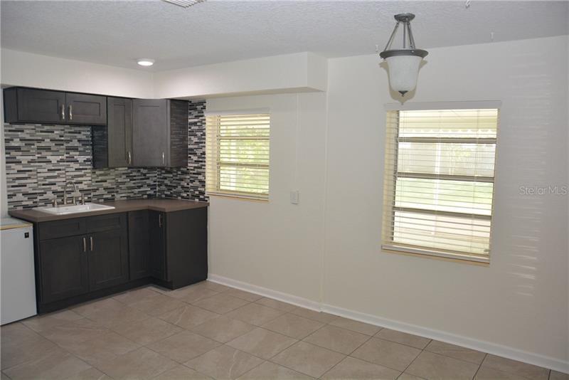 220 SW 7TH, WINTER HAVEN, FL, 33880