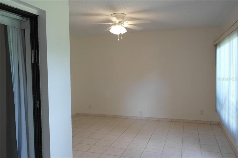 , WINTER HAVEN, FL, 33884