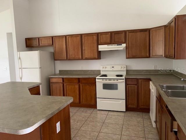 309 MAJESTIC GARDENS, WINTER HAVEN, FL, 33880