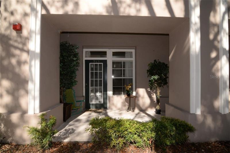 S4854679 Celebration Condos, Condo Sales, FL Condominiums Apartments