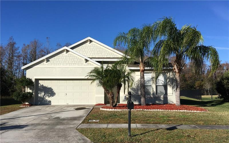3787  MOON DANCER,  SAINT CLOUD, FL