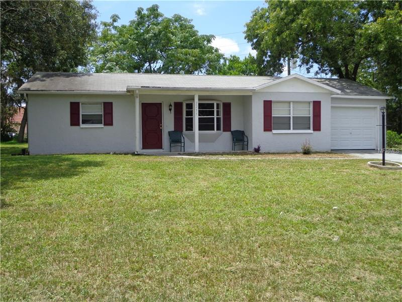 3 Bedroom Homes For Sale In Spring Hill Fl Spring Hill