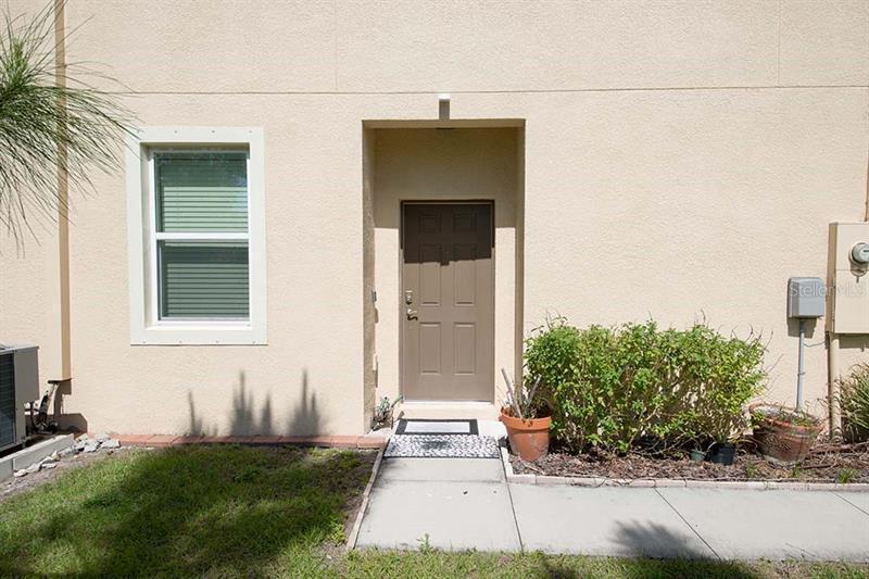 12843 BUFFALO RUN, GIBSONTON, FL, 33534