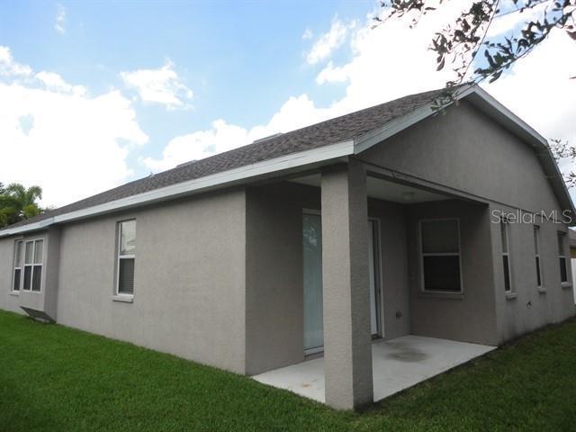5211 E 58TH, BRADENTON, FL, 34203