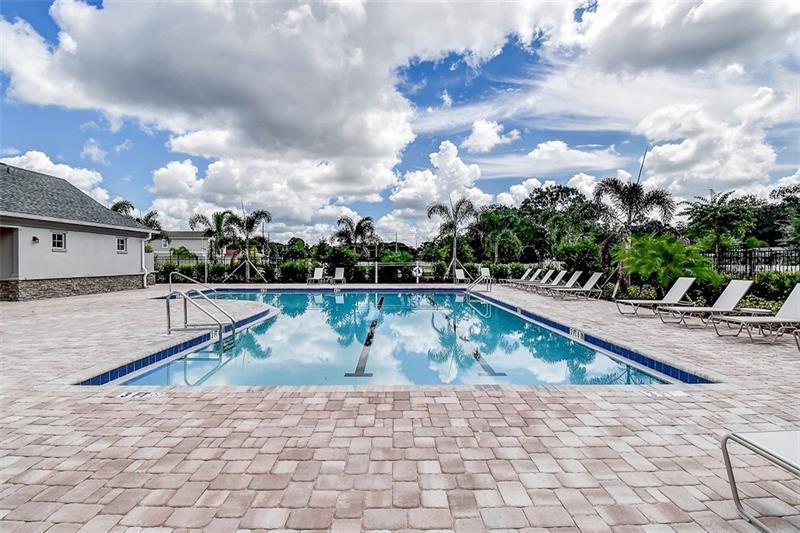 11225 GOLD COMPASS, GIBSONTON, FL, 33534