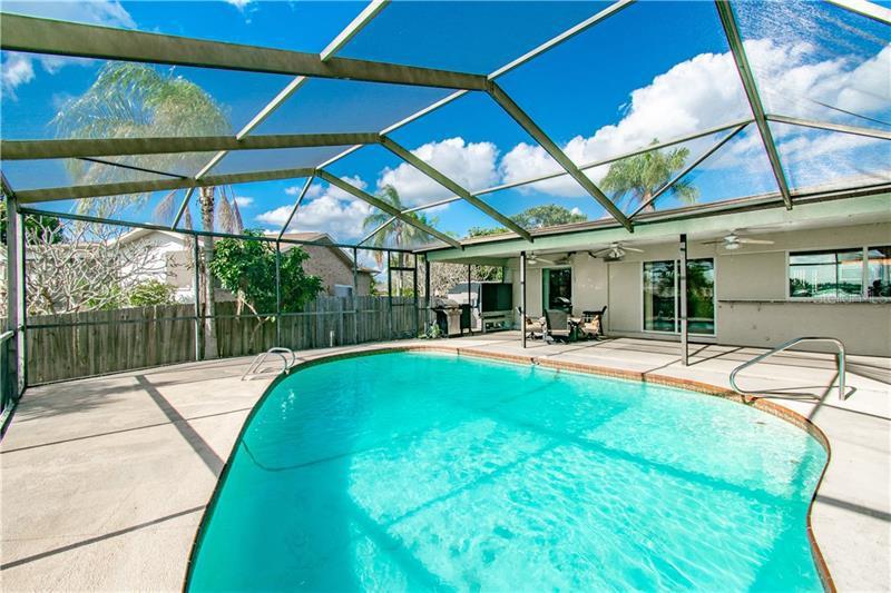 724 EAGLE, APOLLO BEACH, FL, 33572