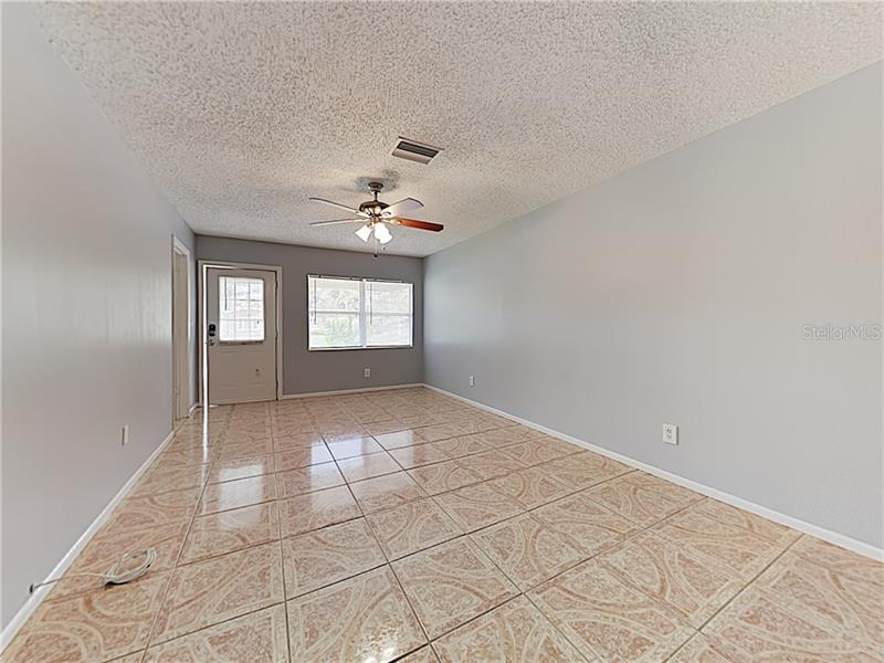 5473 N 63RD, ST PETERSBURG, FL, 33709
