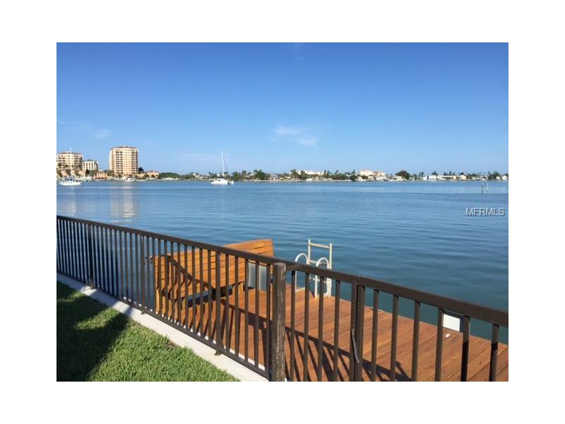 SKIFF HARBOUR TWNHS CONDO - CLEARWATER BEACH - U7759179-7