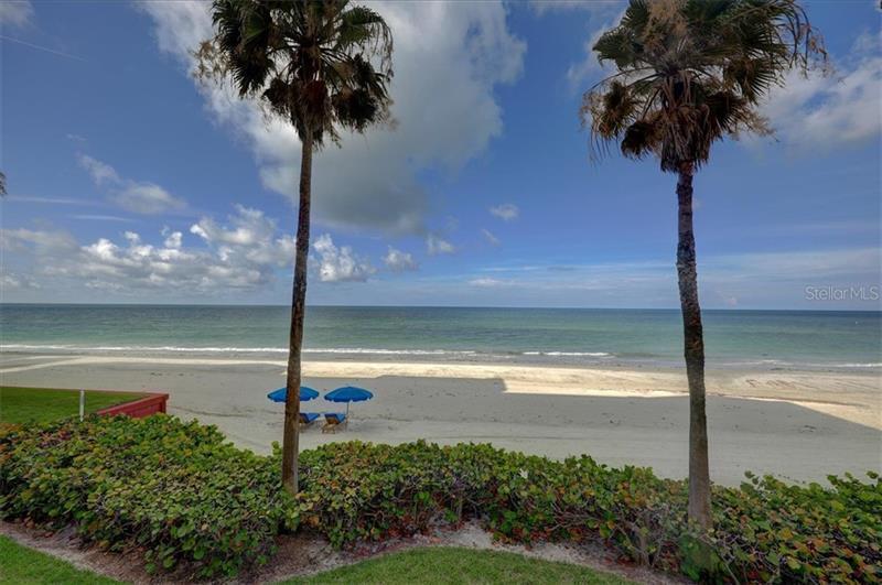 16450  GULF,  NORTH REDINGTON BEACH, FL