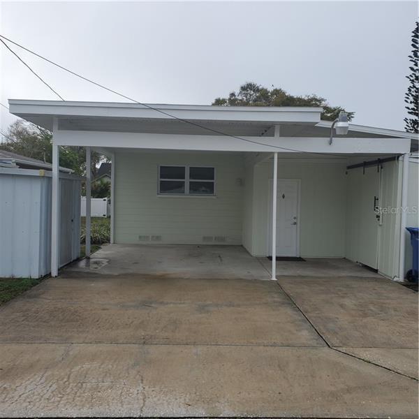 6209 N 2ND, ST PETERSBURG, FL, 33710