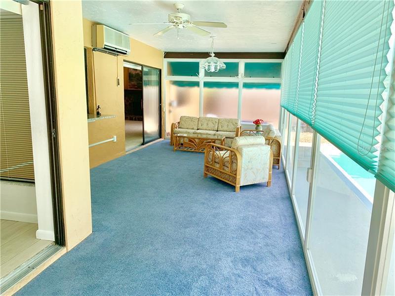 5420 NW 4TH AVENUE, BRADENTON, FL, 34209