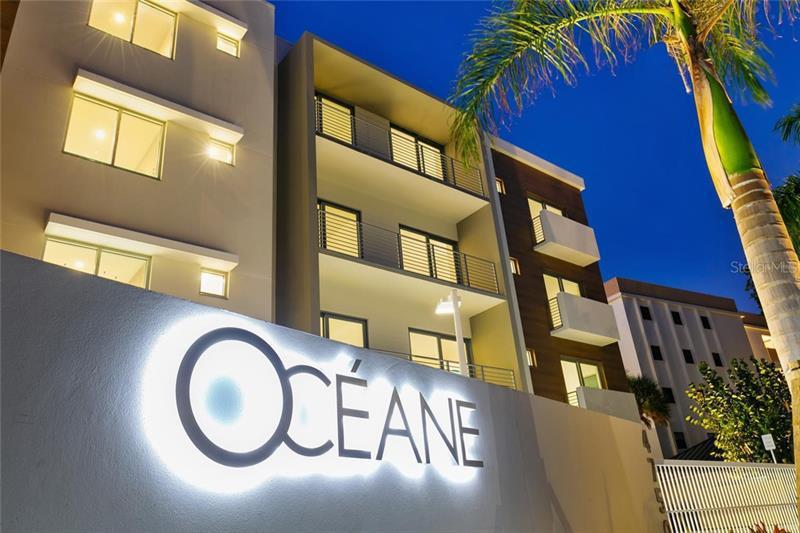4750  OCEAN,  SARASOTA, FL
