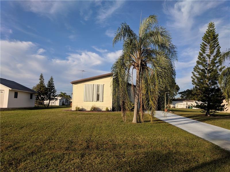 27981  ROANOKE,  PUNTA GORDA, FL