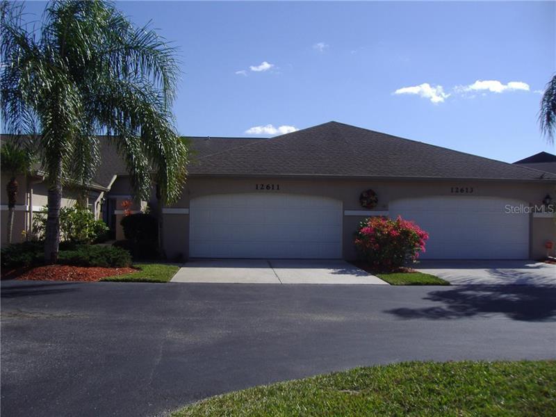 12611  KINGSWAY,  LAKE SUZY, FL