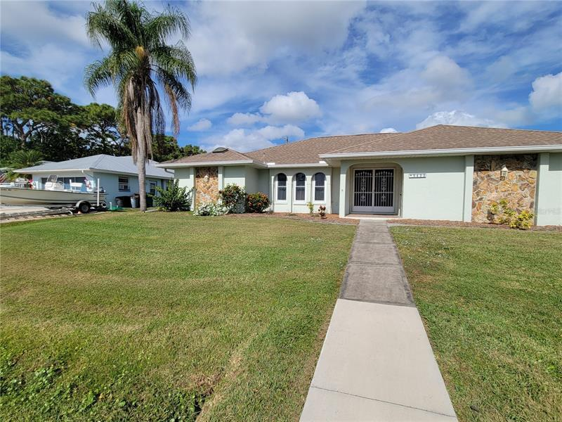 9400 NEW MARTINSVILLE, ENGLEWOOD, FL, 34224