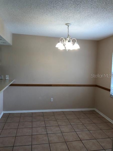 3586 CAPE HAZE B4, ROTONDA WEST, FL, 33947