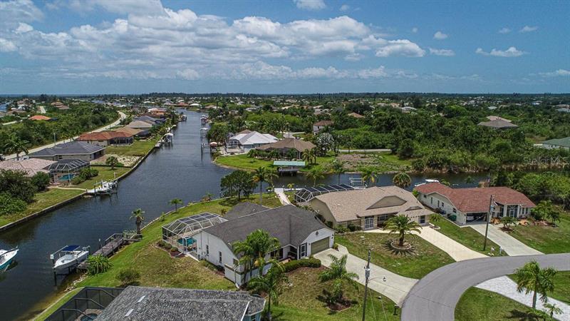 9230  MELODY,  PORT CHARLOTTE, FL