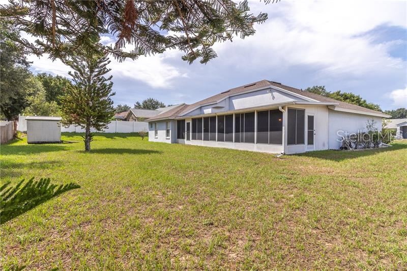 14801 SPRUCE PINE, CLERMONT, FL, 34711