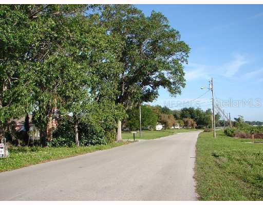 S LAKE REEDY, FROSTPROOF, FL, 33843