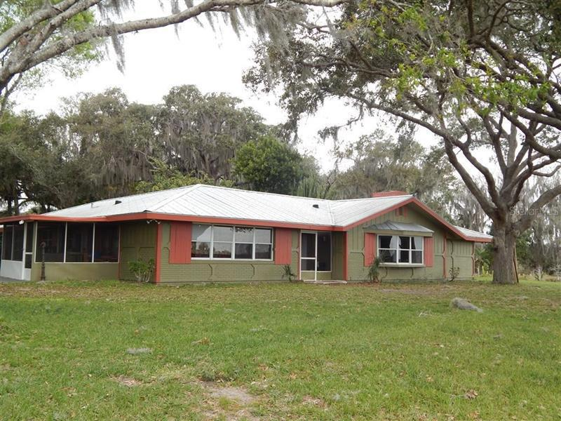 700  TIGER LAKE,  LAKE WALES, FL