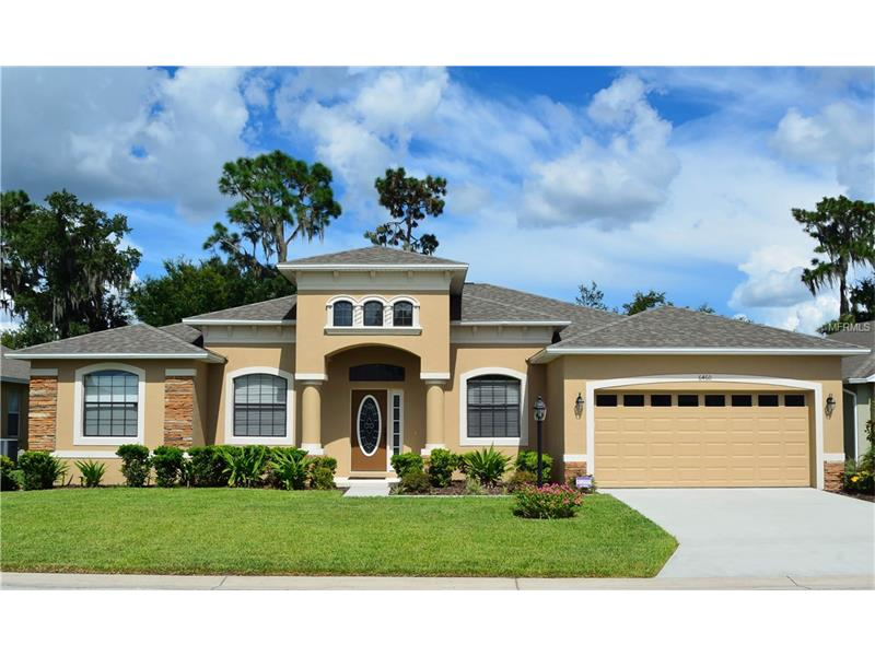 Homes For Sale In The HALLAM PRESERVE EAST Subdivision