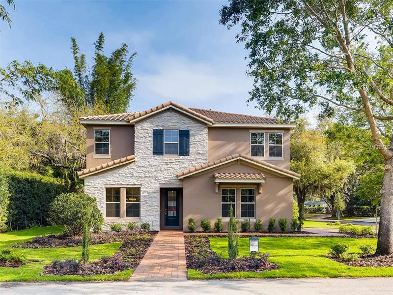 O5501246 Fontainebleau Winter Park, Real Estate  Homes, Condos, For Sale Fontainebleau Properties (FL)