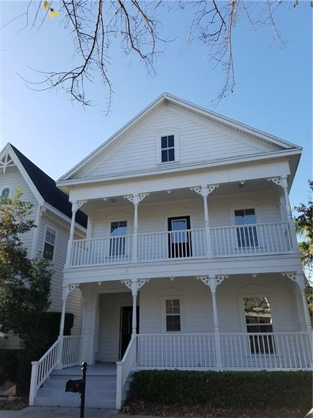 O5557246 Celebration Homes, FL Single Family Homes For Sale, Houses MLS Residential, Florida