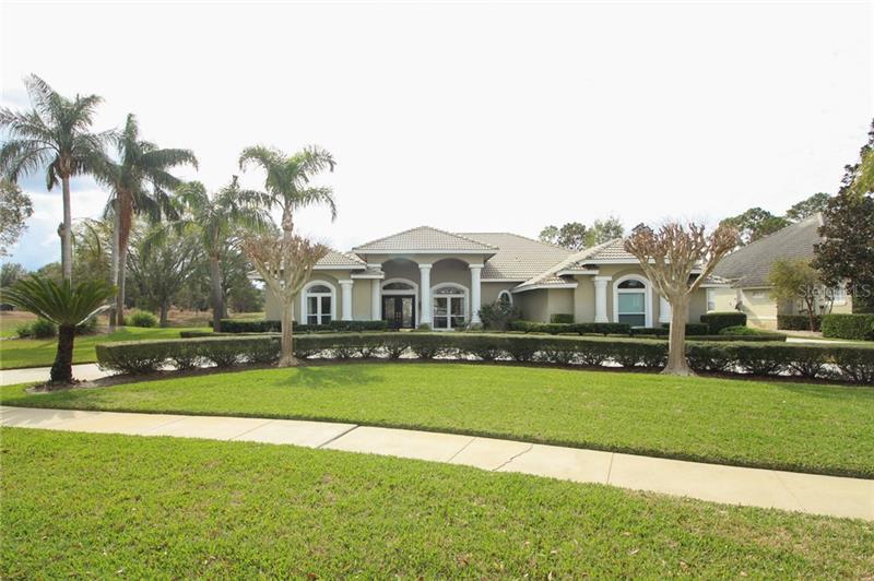 O5562146 Windermere Club Windermere, Real Estate  Homes, Condos, For Sale Windermere Club Properties (FL)