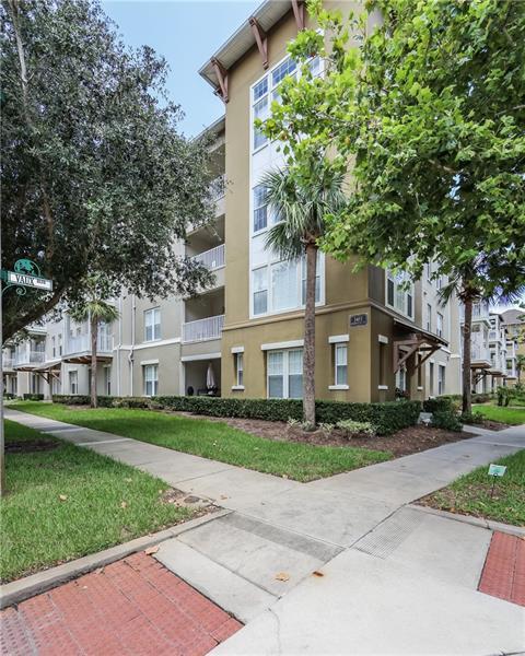 O5728246 Celebration Condos, Condo Sales, FL Condominiums Apartments