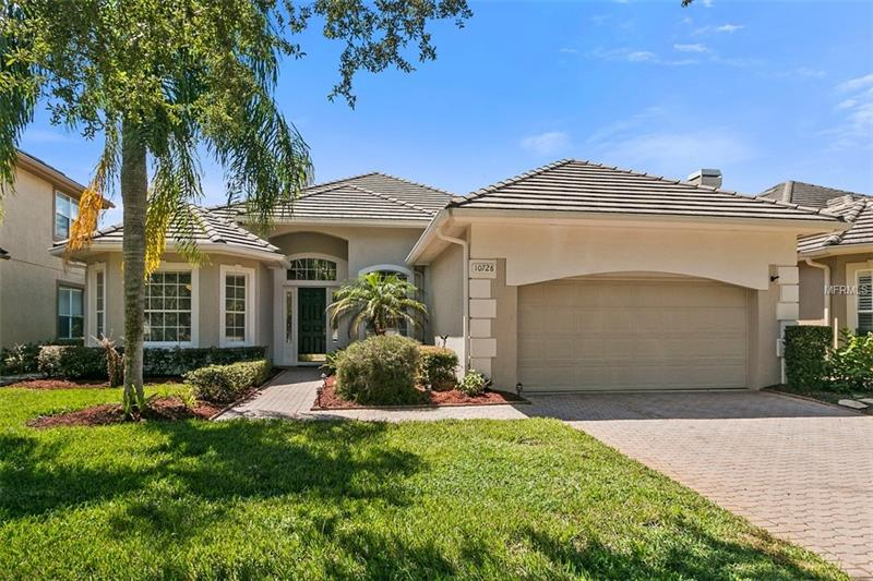 O5733946 Turtle Creek Orlando, Real Estate  Homes, Condos, For Sale Turtle Creek Properties (FL)