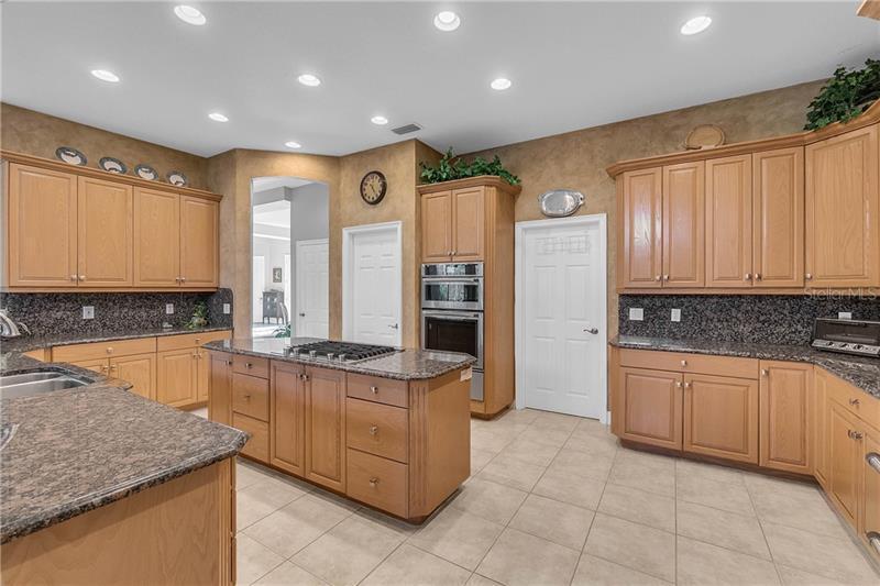 4052 GILDER ROSE, WINTER PARK, FL, 32792