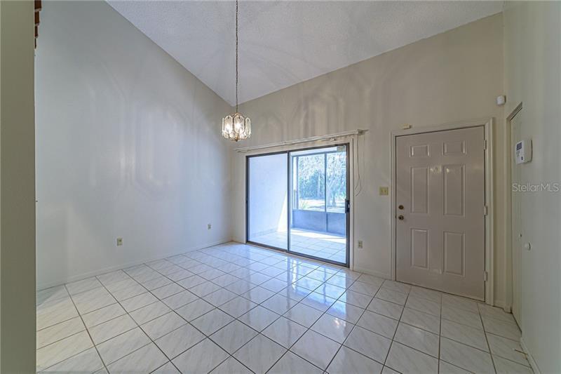 467 VALERIE, TITUSVILLE, FL, 32796