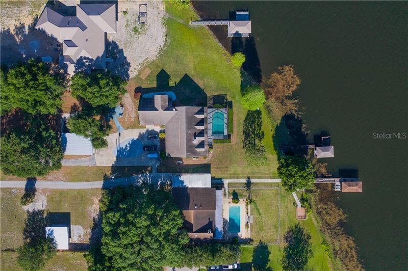 1125 SE AVENUE Z, WINTER HAVEN, FL, 33884
