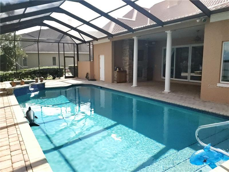 106 CAMPBELL, WINTER HAVEN, FL, 33884