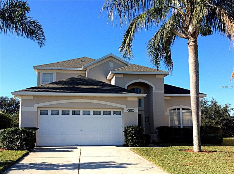 S4854846 Wyndham Palms Kissimmee, Real Estate  Homes, Condos, For Sale Wyndham Palms Properties (FL)