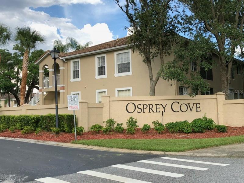 S5002946 Kissimmee Condos, Condo Sales, FL Condominiums Apartments