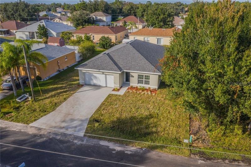 1701  PILCHARD,  POINCIANA, FL