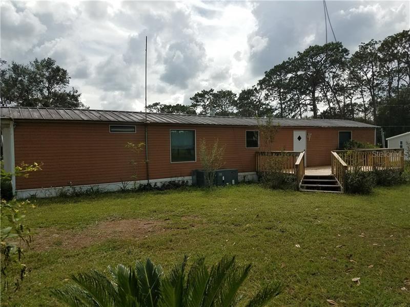 40218  OTIS ALLEN,  ZEPHYRHILLS, FL