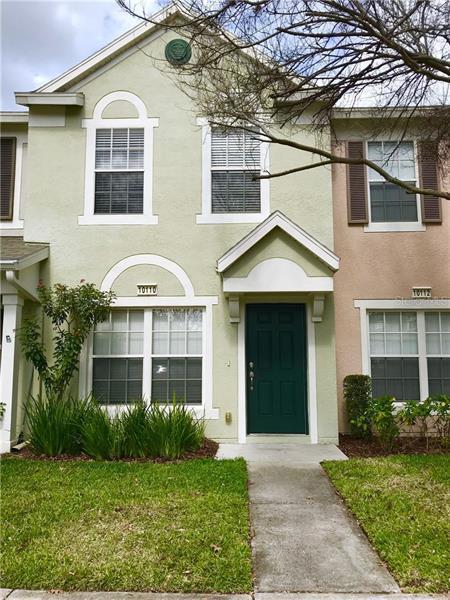 10110  BESSEMER POND,  RIVERVIEW, FL