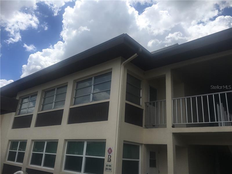 5111  AMULET,  NEW PORT RICHEY, FL