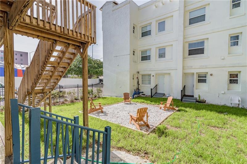 779 N 4TH 2, ST PETERSBURG, FL, 33701