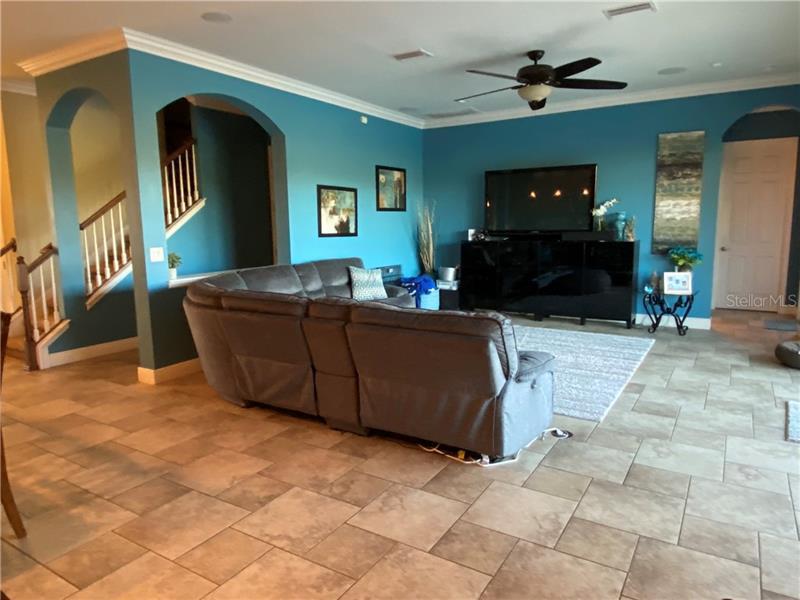 7219 BOWSPIRIT, APOLLO BEACH, FL, 33572