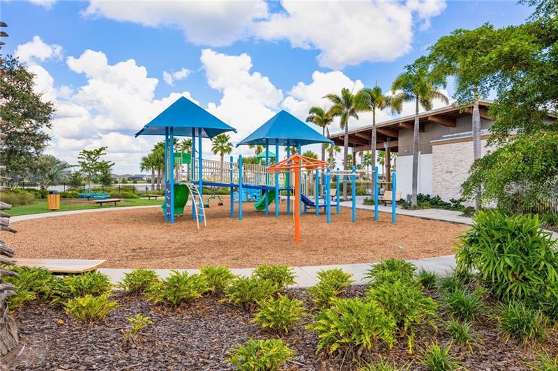 7432 PARADISO, APOLLO BEACH, FL, 33572