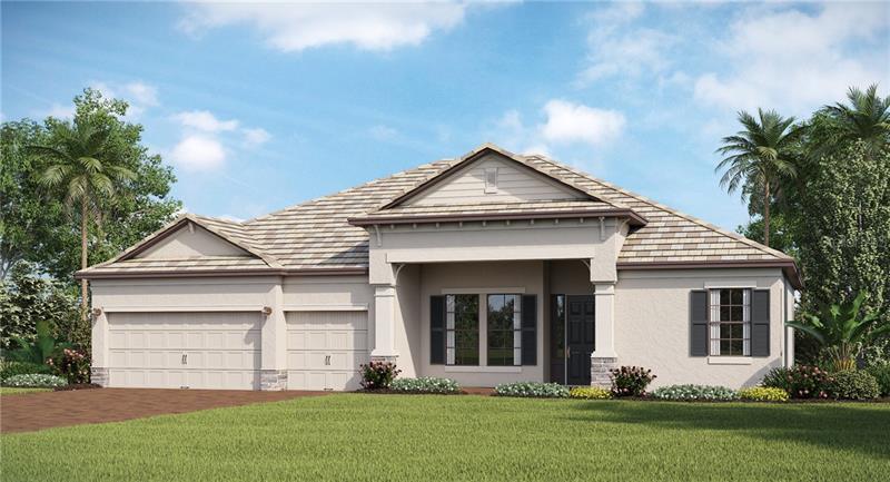 14340  PONCE DE LEON,  PORT CHARLOTTE, FL